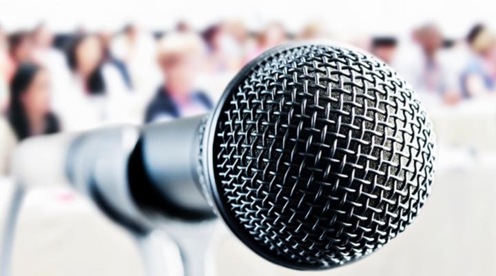 Mikrofon_klein